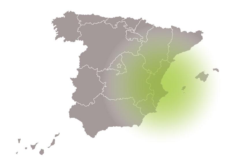 mapa_españa_liquimed